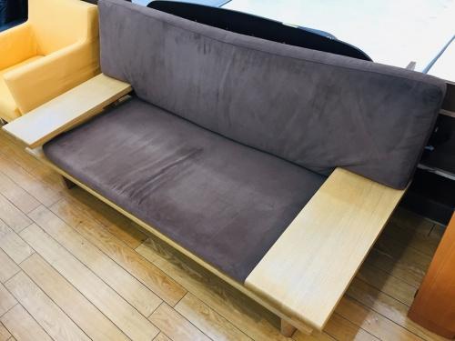 家具の飛騨産業