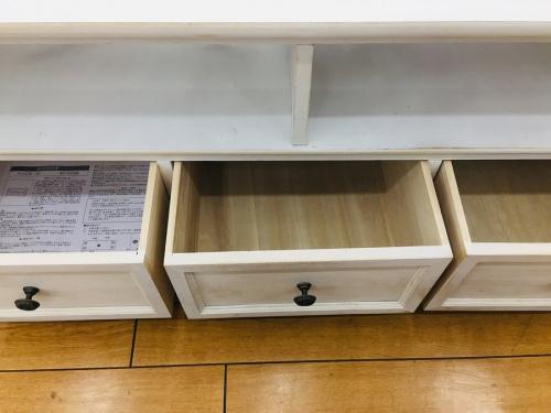 ローボード・テレビ台の鶴ヶ島家具