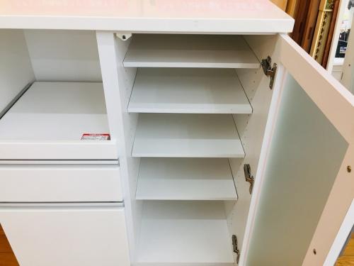 キッチンカウンターの鶴ヶ島・坂戸中古家具