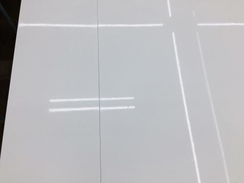ダイニングセットの鶴ヶ島家具
