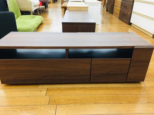 ローボードの鶴ヶ島・坂戸中古家具