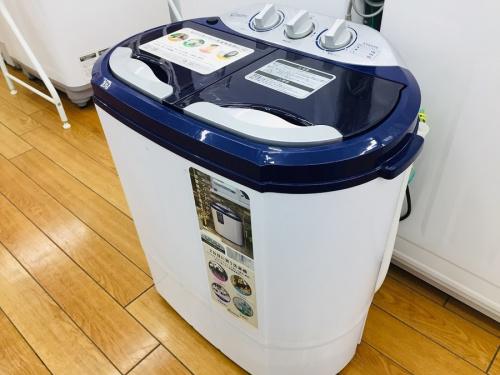 生活家電のCBジャパン
