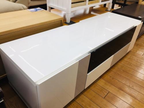ローボード・テレビ台のシギヤマ家具