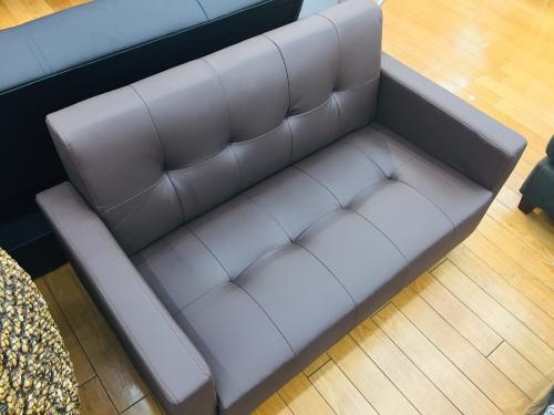 コンパクトソファーの鶴ヶ島家具