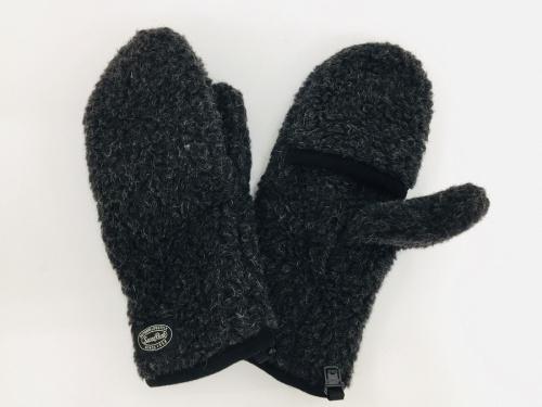服飾小物の手袋