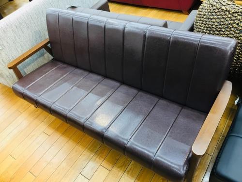 家具のsereno