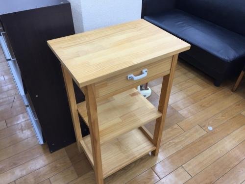 鶴ヶ島中古家具