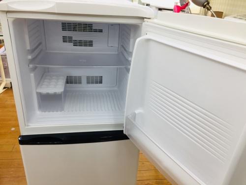 冷蔵庫の鶴ヶ島・坂戸中古家電