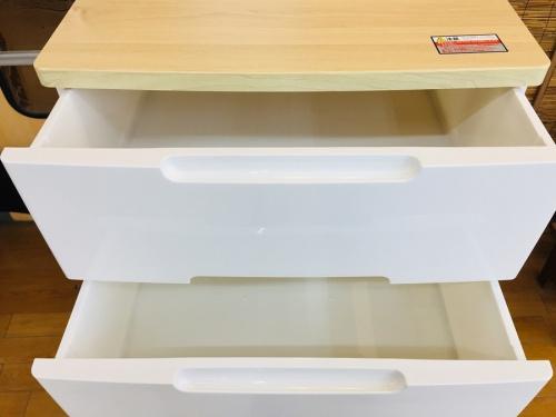 中古家具の鶴ヶ島・坂戸リサイクル
