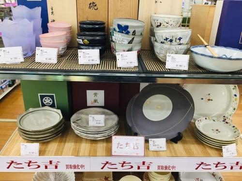 鶴ヶ島・坂戸中古の鶴ヶ島リサイクル