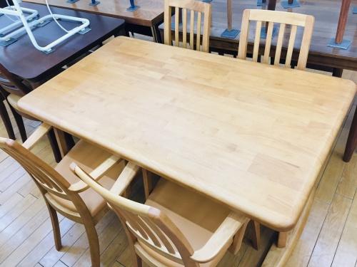 家具の筑波産商
