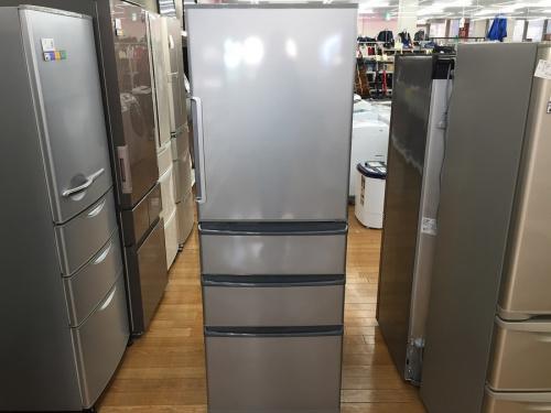 冷蔵庫のAQUA(アクア)