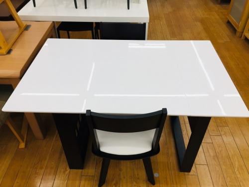 ニトリの鶴ヶ島・坂戸中古家具