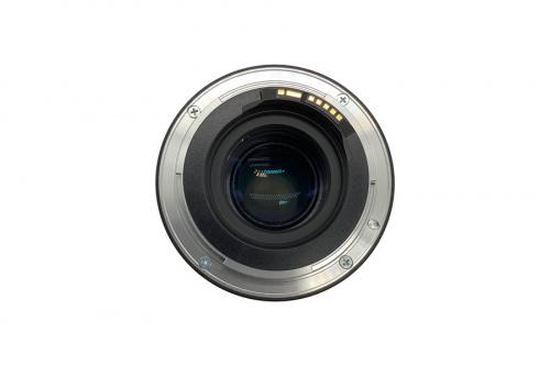 単焦点レンズのTAMRON