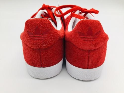 adidas Originalsの鶴ヶ島・坂戸中古