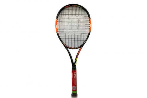 スポーツのテニス
