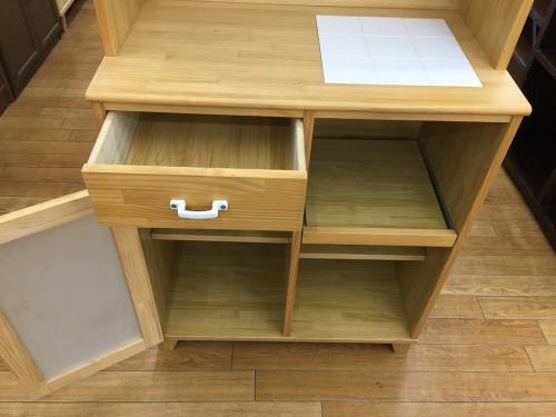 MOMO NATURALの鶴ヶ島中古家具