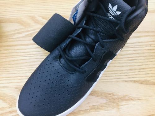 adidasの鶴ヶ島・坂戸中古