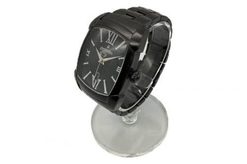 Orobianco (オーロビアンコ)の腕時計