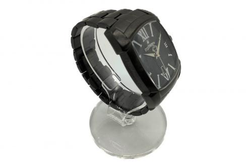 腕時計の鶴ヶ島リサイクル