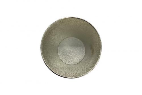 錫製タンブラーの鶴ヶ島・坂戸リサイクル