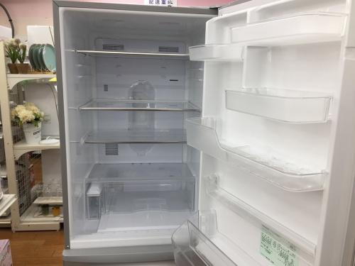 Panasonic(パナソニック)の鶴ヶ島・坂戸中古家電