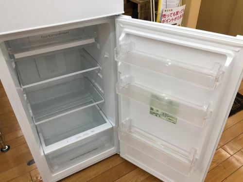 冷蔵庫の川越 家電