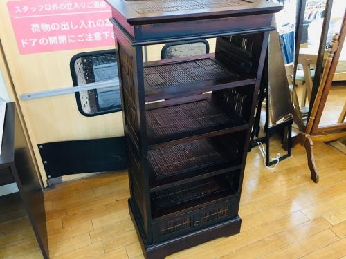 中古家具の鶴ヶ島リサイクル