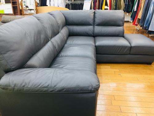 カウチソファーの川越 家具