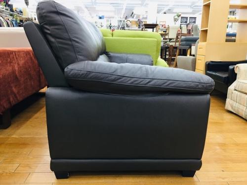 ソファーの川越 家具