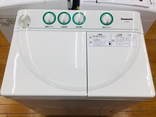 Panasonic(パナソニック)の川越 家電