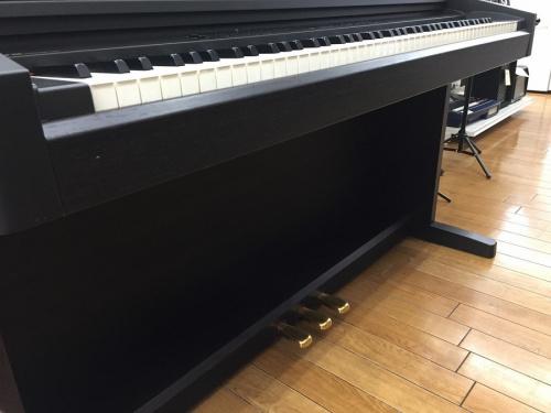 鶴ヶ島中古楽器