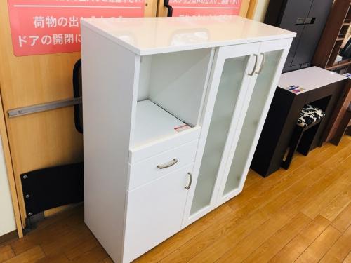 NITORI(ニトリ)のキッチンカウンター