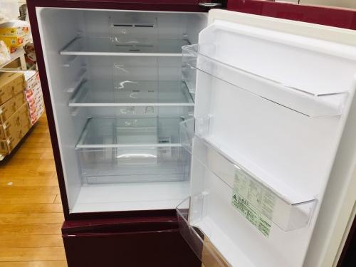 中古冷蔵庫の川越 家電