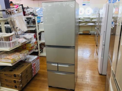 キッチン家電のTOSHIBA(東芝)