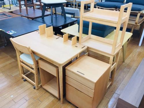 家具のKEYUCA(ケユカ)