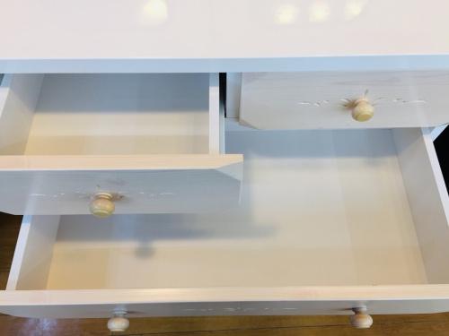 川越 家具の鶴ヶ島 家具