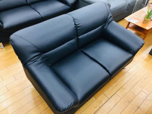 ソファーの鶴ヶ島リサイクル