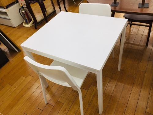 家具のIKEA(イケア)