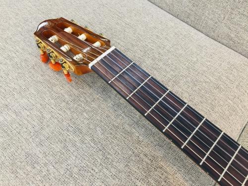 中古楽器のYAMAHA