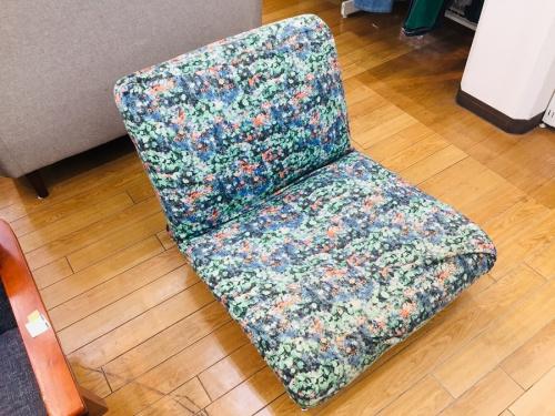 journal standard Furnitureのロデチェア
