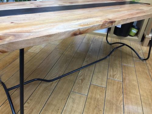 ローテーブルの鶴ヶ島中古家具