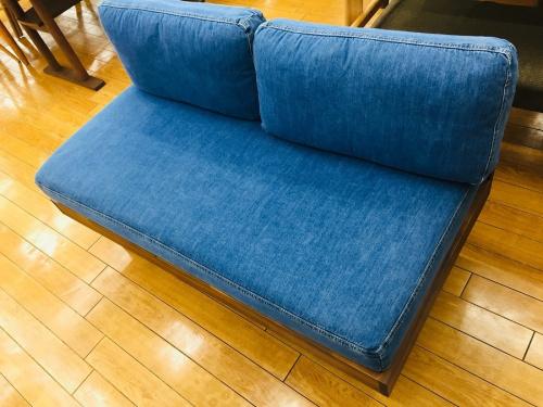 家具のUNICO(ウニコ)