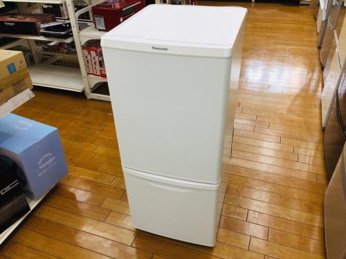 キッチン家電のPanasonic(パナソニック)