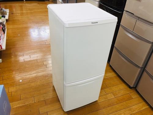 Panasonic(パナソニック)の中古冷蔵庫