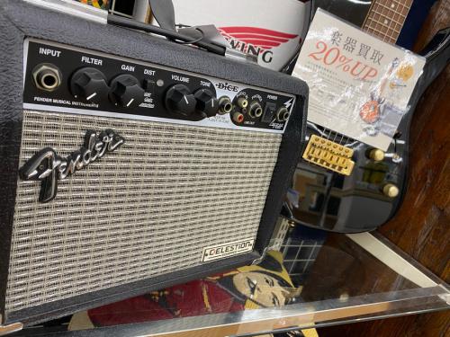 中古ギターの鶴ヶ島 川越 中古 ギター ベース アンプ 買取 販売