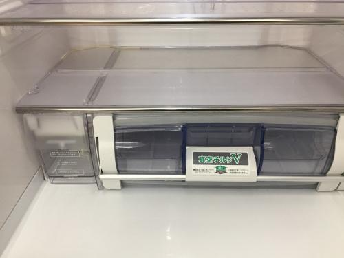 3ドア冷蔵庫の鶴ヶ島中古家電