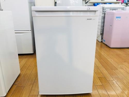 冷凍庫の川越 家電