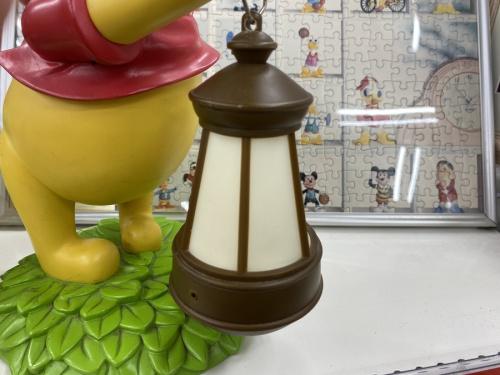 鶴ヶ島 川越 ディズニーの鶴ヶ島中古 おもちゃ ホビー