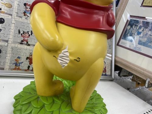 鶴ヶ島中古 おもちゃ ホビーの川越中古 おもちゃ ホビー